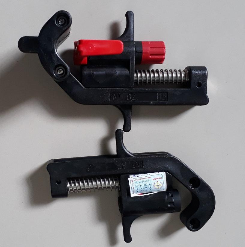 3-AV-64001